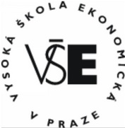 VSE_ekonomicka (9K)